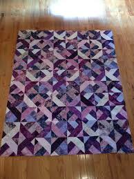 61 best  Three Dudes  Blocks & Quilts images on Pinterest | Block ... : 3 dudes jelly roll quilt - Adamdwight.com