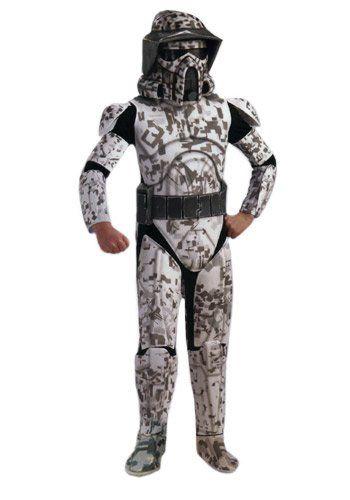 34 best dark side half kids race images on pinterest dark side star wars and starwars. Black Bedroom Furniture Sets. Home Design Ideas