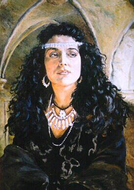 Morgan Le Fay. Morgan le Fay /ˈmɔːrɡən lə ˈfeɪ/, alternatively known as Morgan…