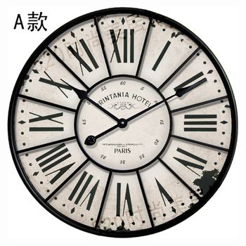 cheap clock tree buy quality craft primitive directly from china clock classic suppliers u0026 vintage large decorative wood wall clokcs with iron frame