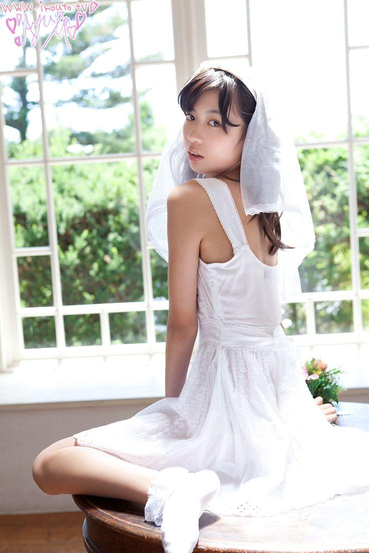 imouto牧原あゆ 「Ayu Makihara (牧原あゆ) Album 1」おしゃれまとめの人気アイデア|Pinterest |Idols Girls Kawaii |  Pinterest | アイドル