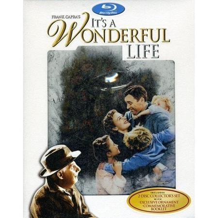 132 Best Images About Its A Wonderful Life On Pinterest Best Christmas Movies Frank Capra And