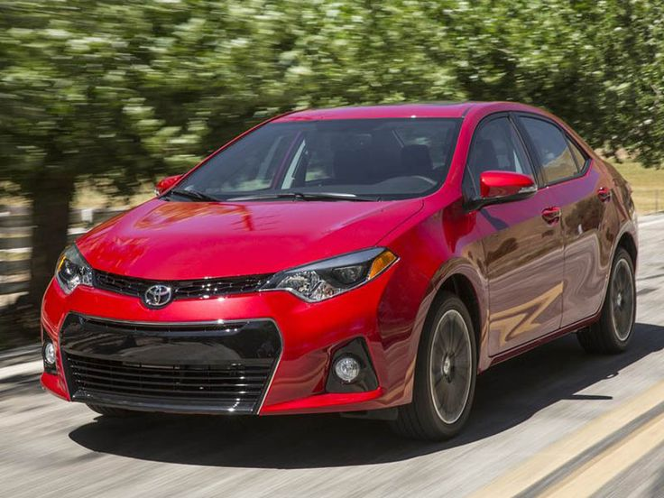 2015 toyota corolla red exterior http://newcar-review.com/2015-toyota-corolla-exterior-engine-price/2015-toyota-corolla-red-exterior/