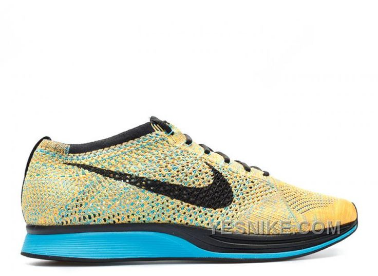 f79e37fbda45 ... Nike Flyknit Racer Dark Grey Is Now Up For Grabs!  httpwww.yesnike.combig-discount-66- ...