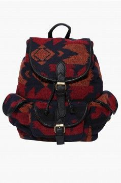 Trendy Womens Accessories | Shop for Affordable Accessories & Handbags