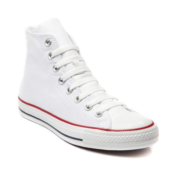 Browse For Blue N Letter Pattern Leather Sneaker Ihpr