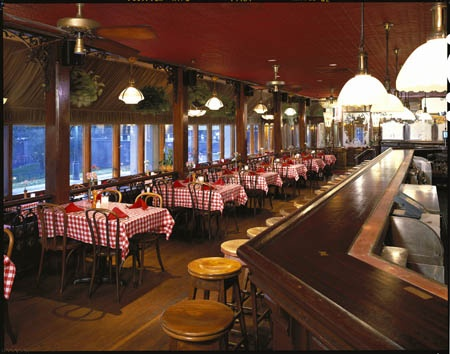 45 Best Restaurants Maryland Va Images On Pinterest
