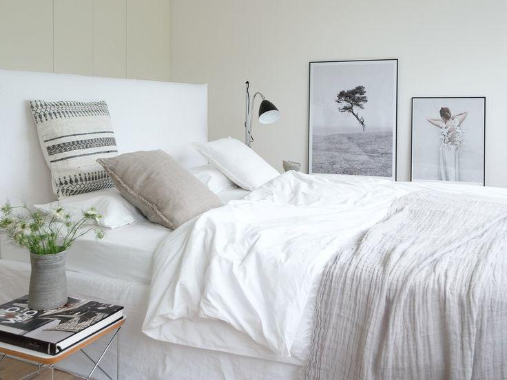 35 best bedroom loft images on Pinterest Bedroom loft, Bedroom - leicht küchen katalog
