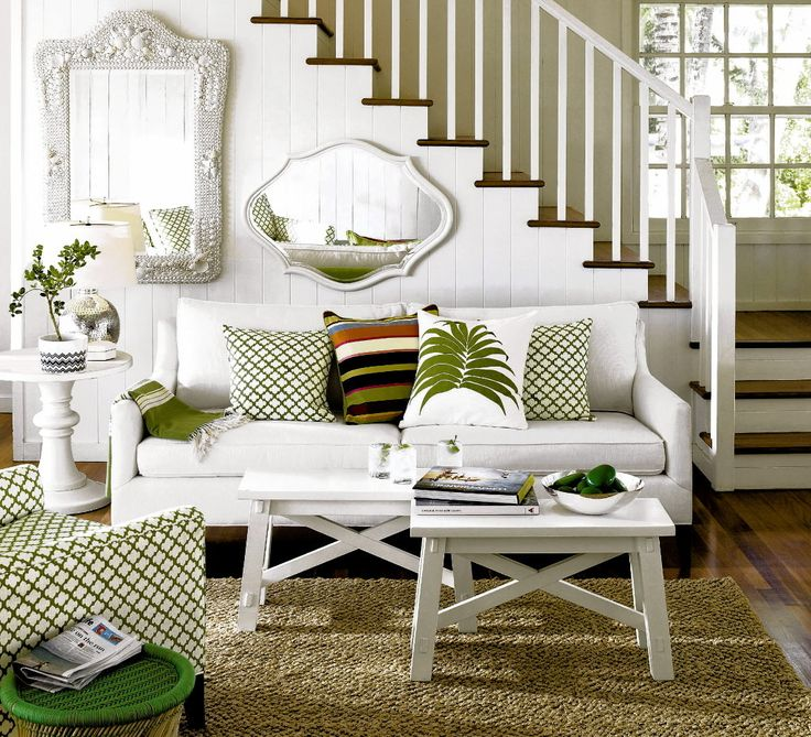 388 best Decoration images on Pinterest | Amazing ideas ...