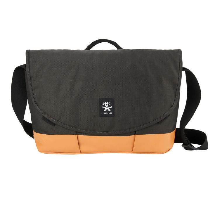 crumpler private surprise slim laptop   m charcoal   orange for 13 u0027 u0027 pss  100 best crumpled u0027s bags and backpacks images on pinterest      rh   pinterest co uk