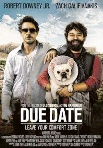 Due date online free