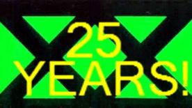 WXXP 100.7 FM  - XX RADIO - New Wave Internet Radio at Live365.com. An original XX broadcast from January 30, 1987 featuring DJ's Phil Kirzyc and Paul Cramer