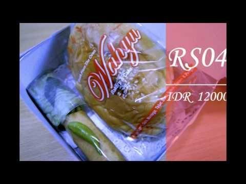 Delivery Snack Box Lebak Bulus - 021 93115122