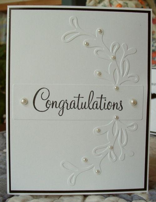 1000+ ιδέες για Wedding Card Sample στο Pinterest Κάρτες και - sample wedding brochure