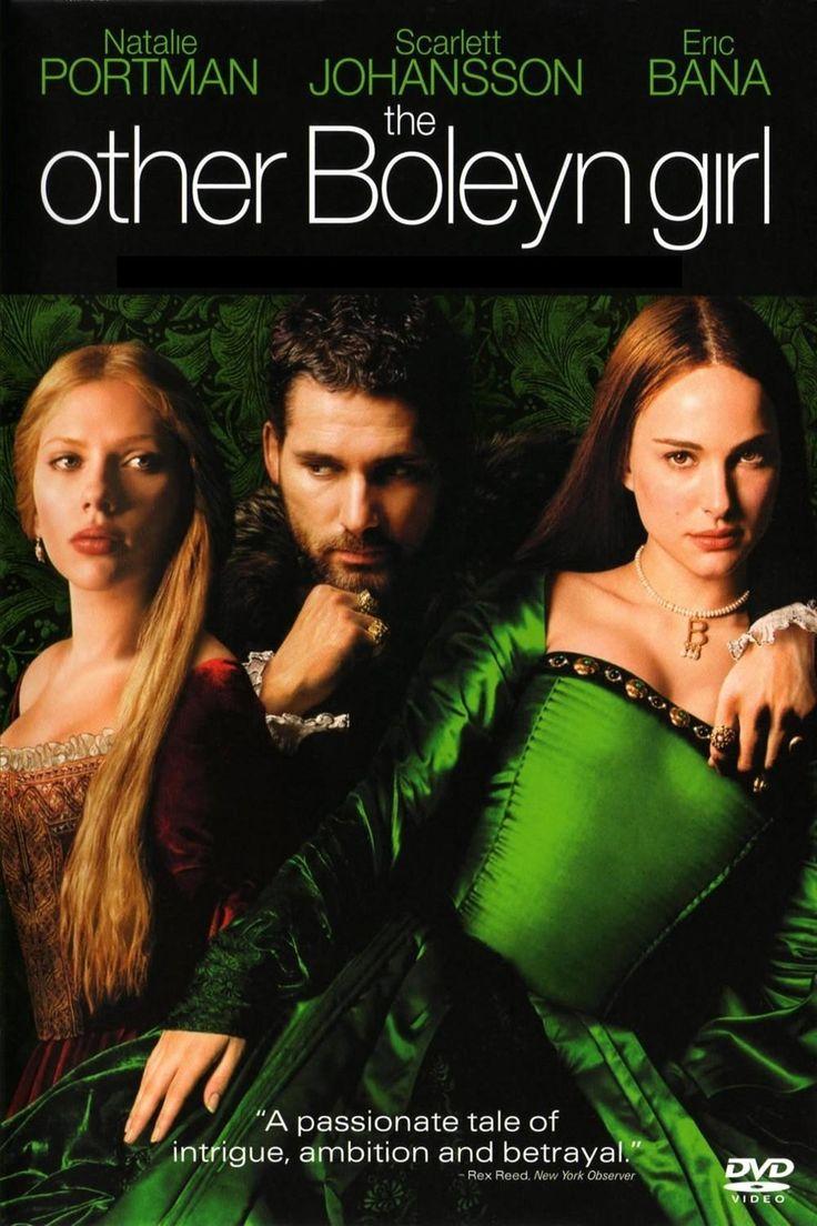 Free ten sex movies-6516