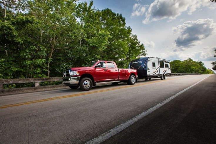 5 states with incredible boondocking campsites