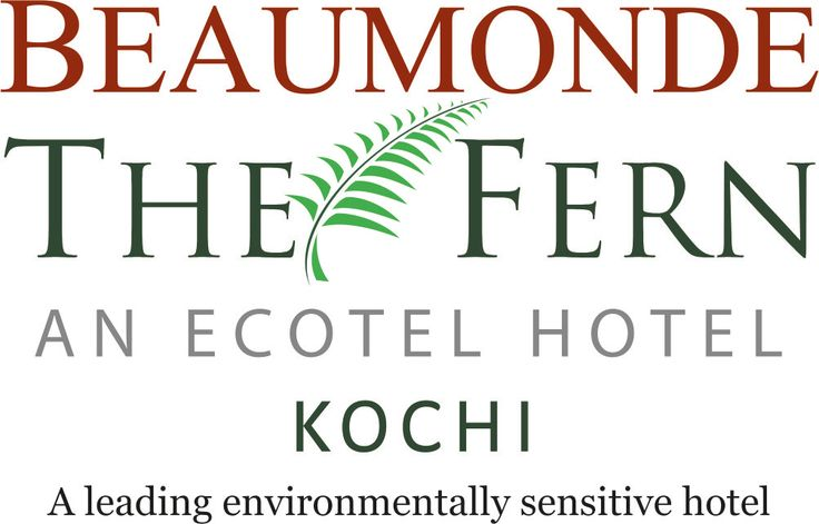 Beaumonde The Fern Kochi is one of the best hotels in Kochi (Cochin) with simplicity, style & sophistication to satisfy every guest & located strategically for access to all major tourist spots in Kerala when staying at the Beaumonde hotel in Ernakulam, Kerala.