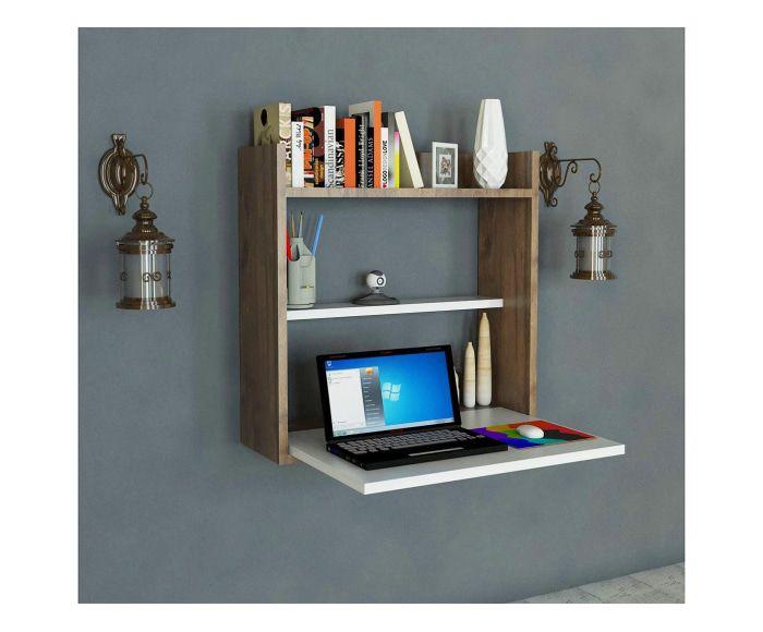 Interesting scrivania a scomparsa laptop with mobile - Mobile per computer a scomparsa ...