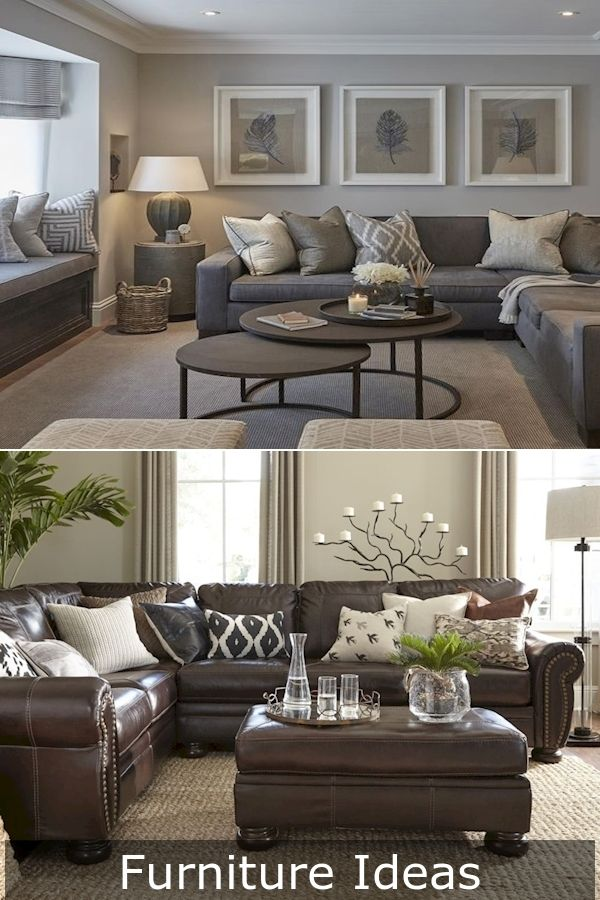 Design Of Sofa Set For Drawing Room Home Furniture Design Photos Drawing Room Furniture Pictures Furniture Living Room Decor Images Home Decor Living room furniture ideas images