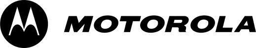 Motorola Solutions - Top Ten Finalist in the Information Technology sector