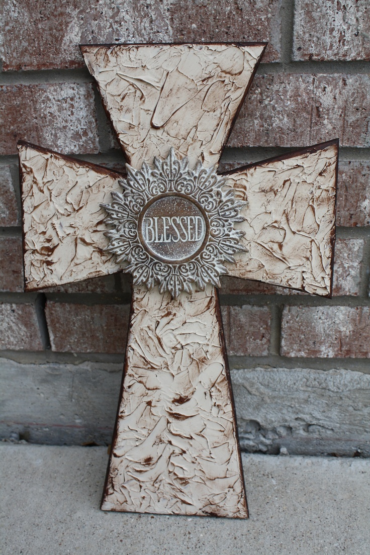 754 Best Cross My Heart Images On Pinterest Crosses Mosaic