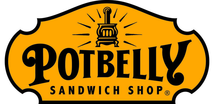 Finding a Potbelly near me now is easier than ever with our interactive Google…