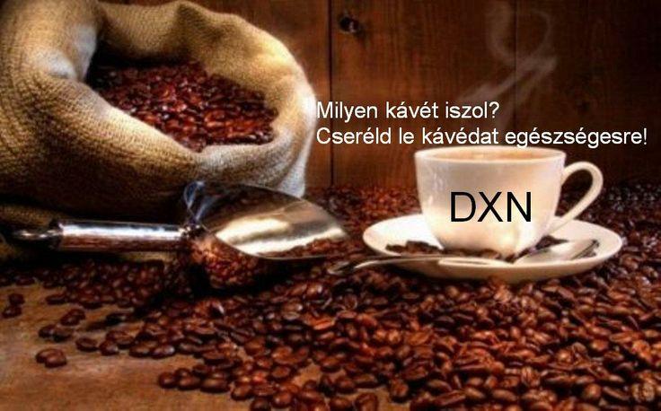 milyen kávét iszol
