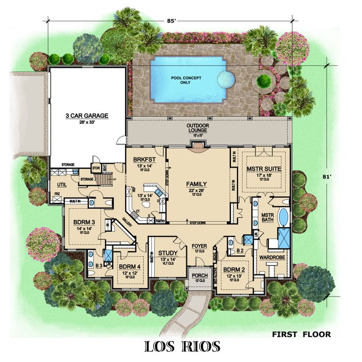 A z 101 legjobb k p a pinteresten a k vetkez vel for House plans with income suite