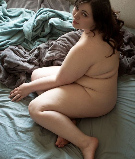 chubby girl dating app I finally escaped fat fetishes on this new and while the app is targeted toward women of the fat shaming and limitations from other dating apps, this is.