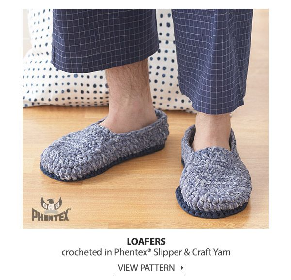 Free Crochet Phentex Slipper Pattern : 1000+ images about Shoes/Slippers on Pinterest Crochet ...