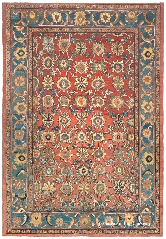 Beautiful Ikea Rugs Usa Ilrations Inspirational Or Red Oriental Rug 7 Ft