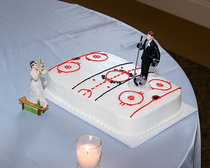 64 Best Images About Hockey A Wedding Story On Pinterest Ice Hockey My Wedding And Wedding