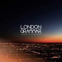 London Grammar - Annie Nightingale Guest Mix by London  Grammar on SoundCloud