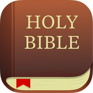 Bible APK for Android Free Download latest version of