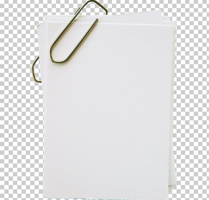 Paper Clip Post It Note Standard Paper Size Png Cyperus Imbricatus Lossless Compression Material Others Pape Standard Paper Size Paper Size Post It Notes