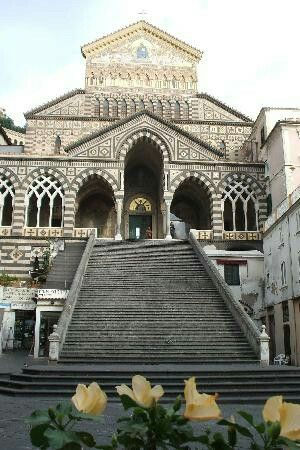 1843 best Churches images on Pinterest Cathedrals, Altars and