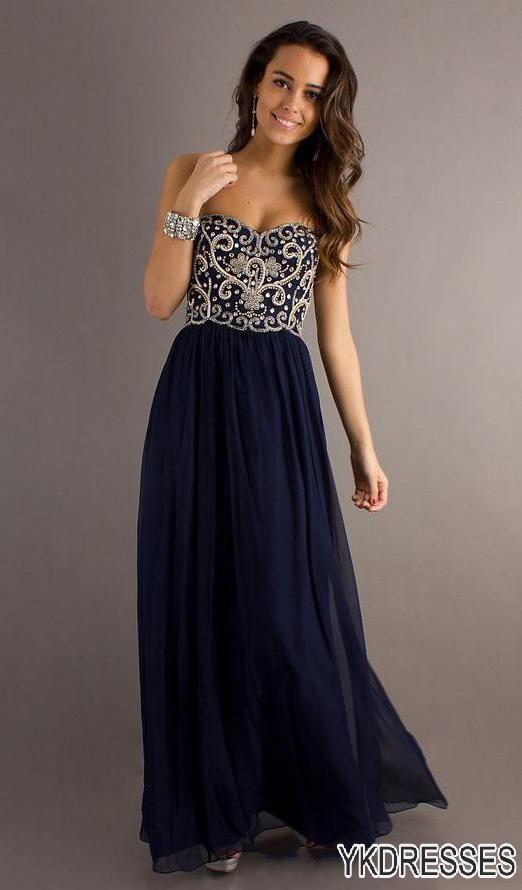 Hilary b prom dresses area