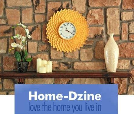 54 best ceramique poterie papier maché etc images on Pinterest - deko für küche