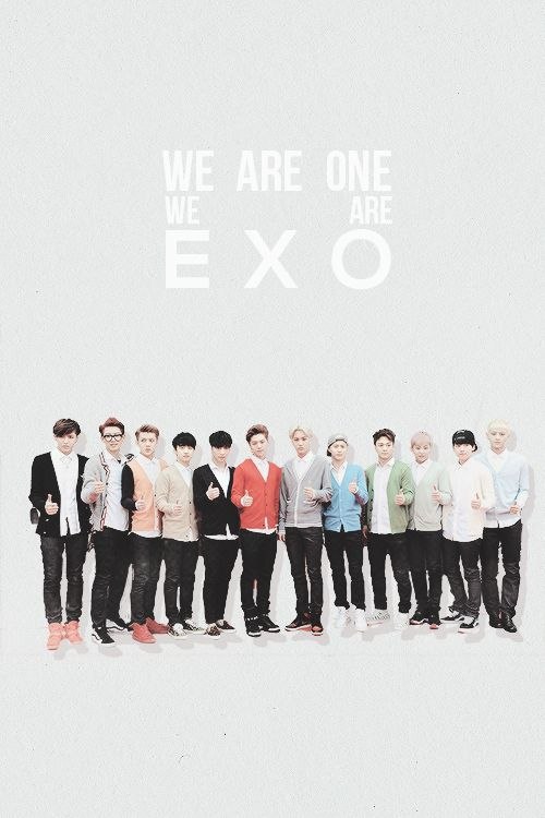 Does It Make You Feel Sad Exo Page 3 Random Onehallyu