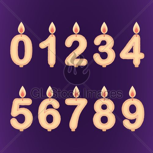 https://glstock.com/graphic/4496653-number-candles