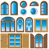 School Window Clipart top 25+ best window clipart ideas on pinterest | doodle ideas