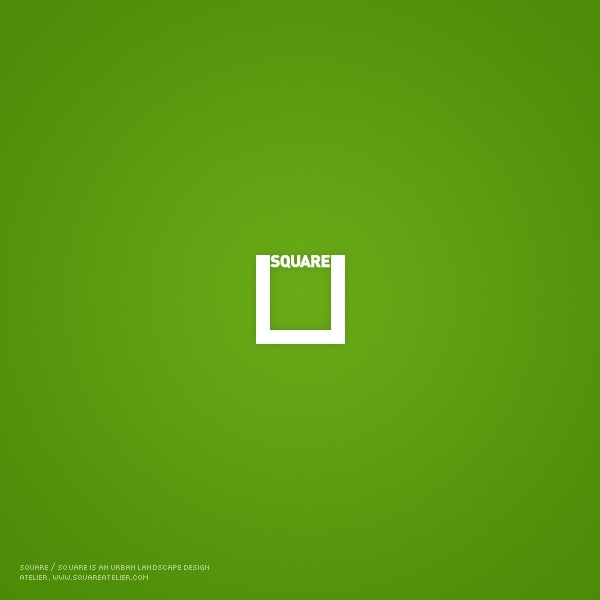 "CGArt Проекти: "" Logotypes 2005 - 2010 """