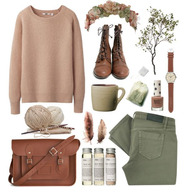 """Sparrow"" by throwmeadream on Polyvore"