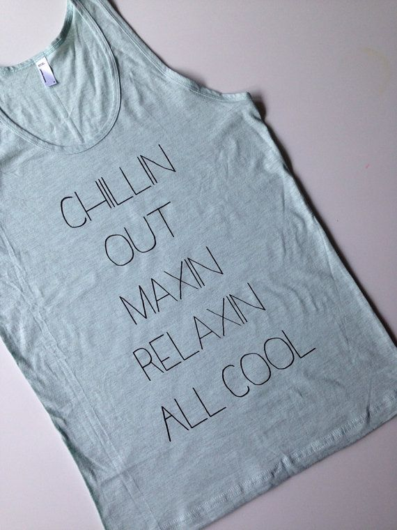 INNN West Philadelphia, Born n Raised. - Fresh Prince need this shirt ASAP