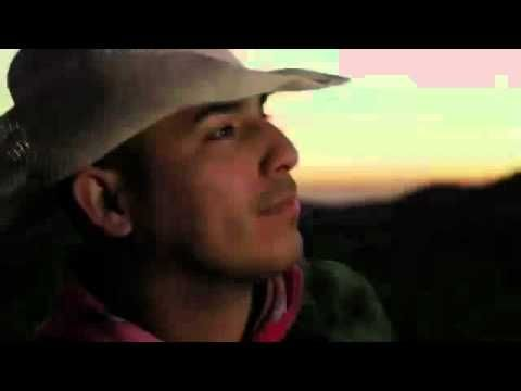 ESPINOZA PAZ ''MADRE QUERIDA'' - YouTube