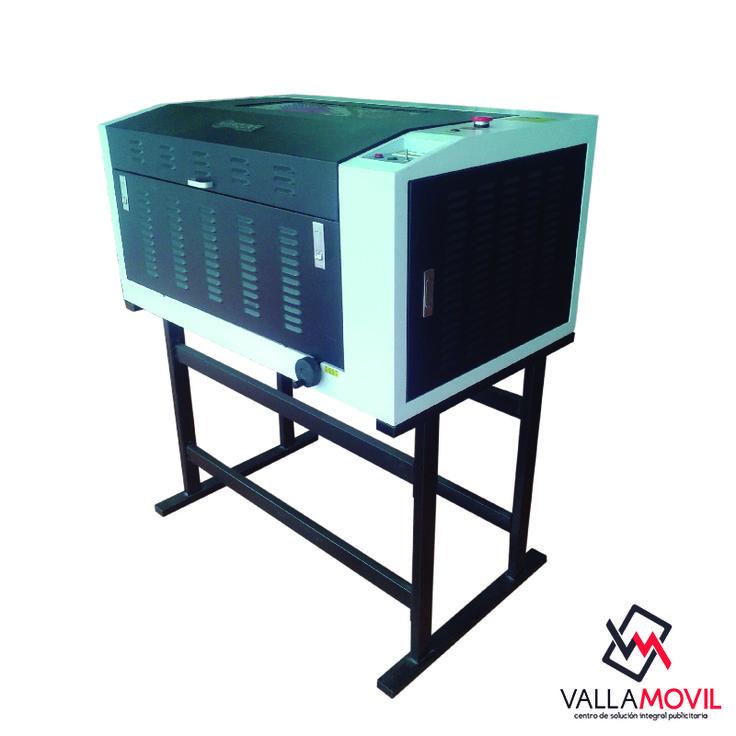 Excelente Máquina de Corte Láser MY4060 ideal para tu empresa, llévalo a un muy buen precio consta de las siguientes medidas: 605x305x307,960x350x430, 1340x350x430, 1590x350x430 con una herramienta de corte en Hoja de acero de aleación de dureza importada para un excelente trabajo llama Ya!. #Maquina #Corte #Vallamovil #Láser