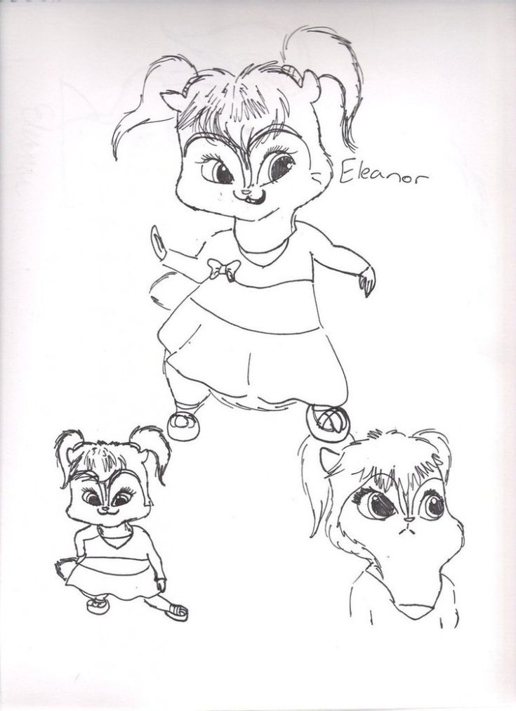214 best images about Cartoon Coloring Pages on Pinterest ...