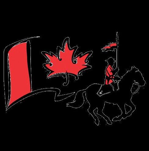 Canada Day !