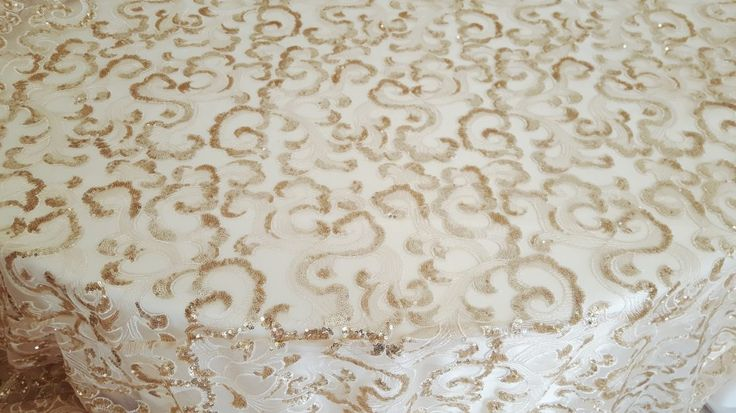 225 Best Linens Cream Champagne Gold Taupe Beige