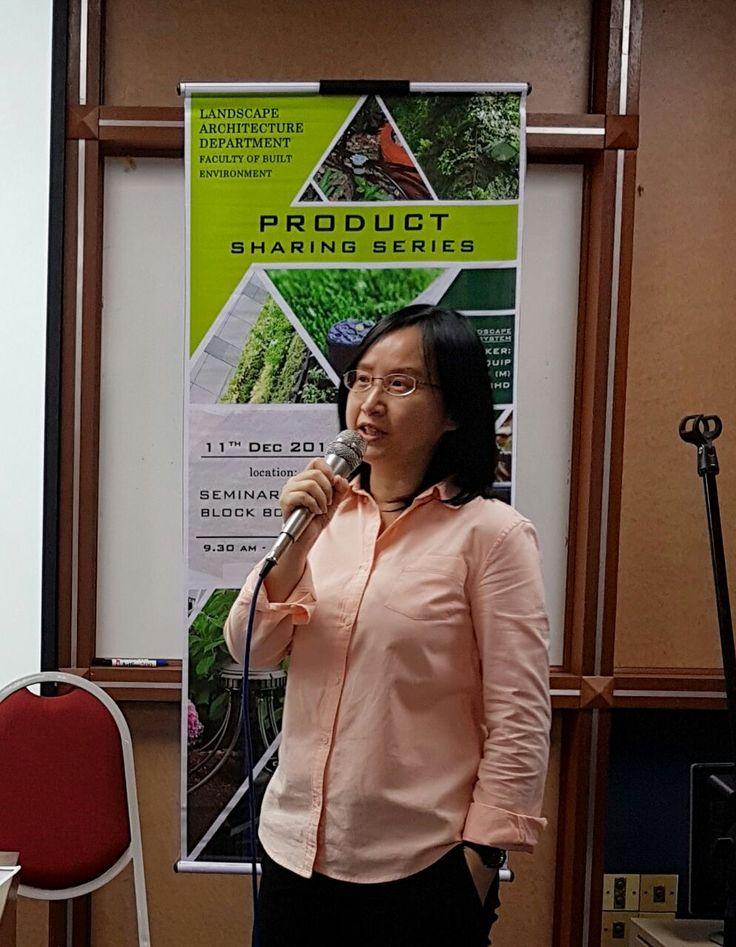 Landscape Professional Talk: Product Sharing – Landscape Irrigation System | Photos